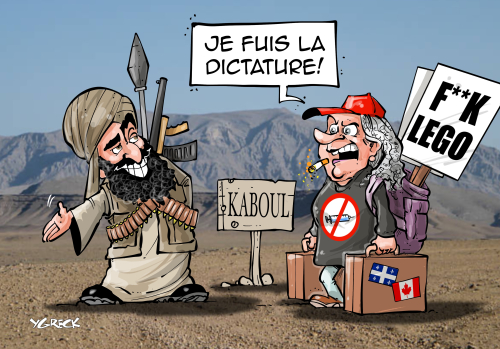 Kaboul-antivax_