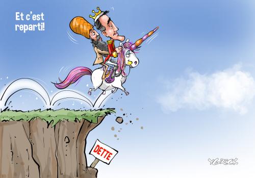 Singh-Trudeau_