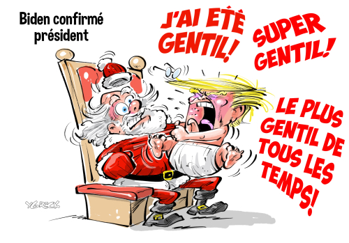 Trump-Noel