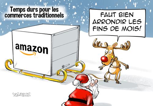 Rudolph_Amazon_