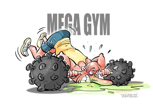 Mega_Gym_