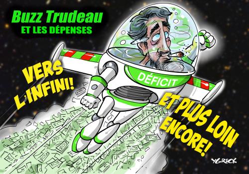 Buzz_Trudeau