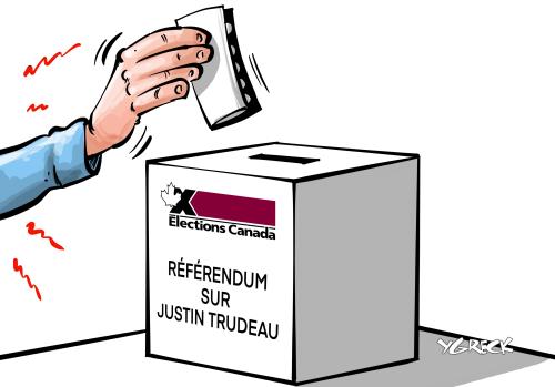 Vote_2021