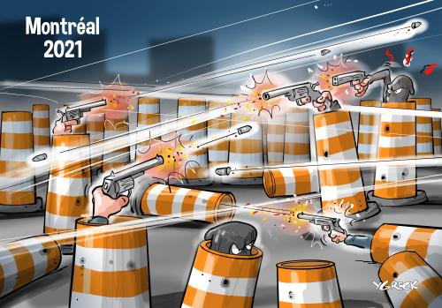 Montreal-fusillades_