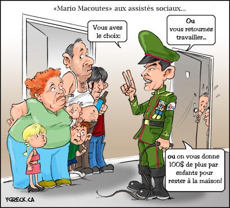 Mariomacoutes_2