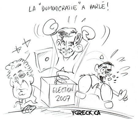 Dumoncratie1