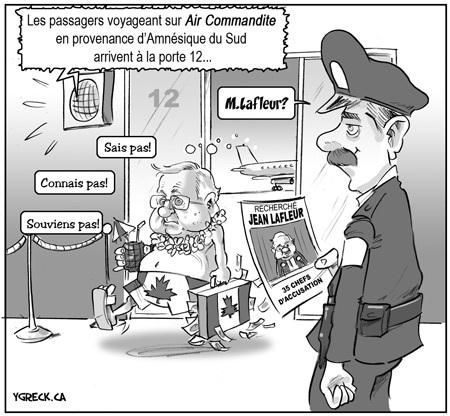 Lafleuraeroport