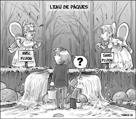Mairesseeau