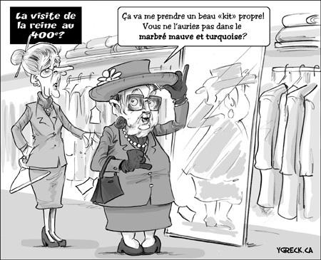 Mairessereine
