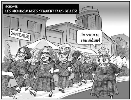 Mairessebelles