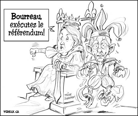 Paulinereine