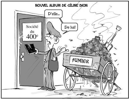 400fumier