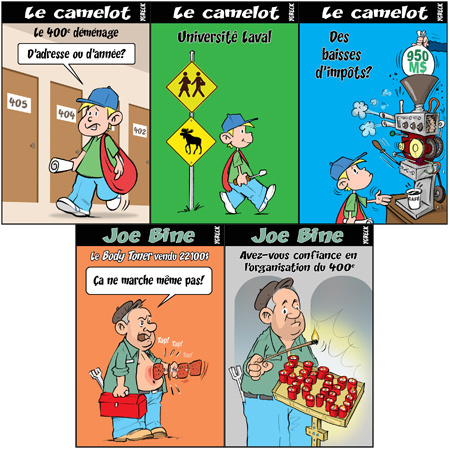 Camelotjoe