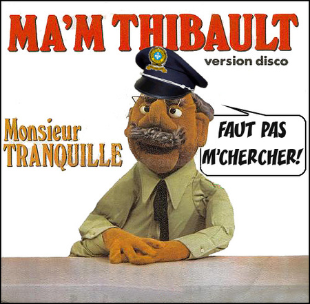 Mtranquille