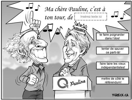 Paulinevigneault