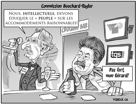 Gerardbouchard