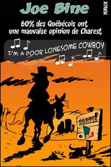 Joecowboy