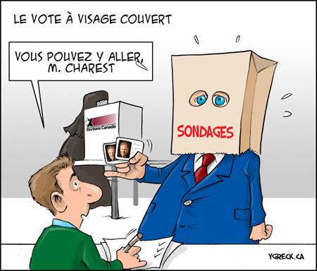 Vote_2
