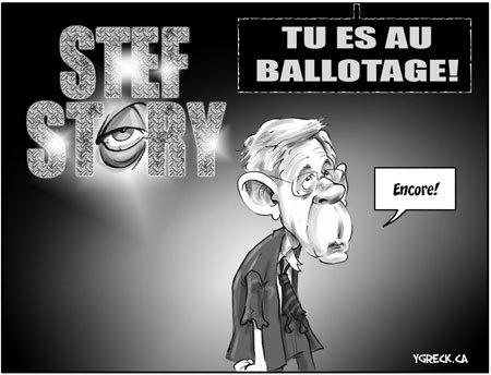 Stefstory2