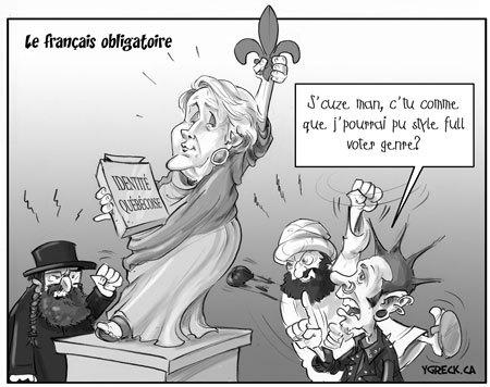 Paulinestatue