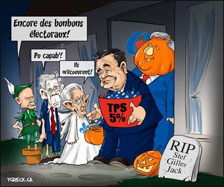 Halloweentps