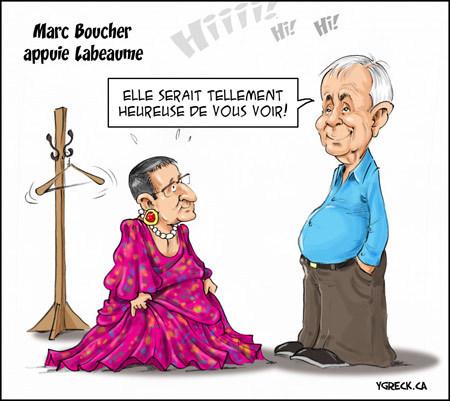 Labeaumeboucher