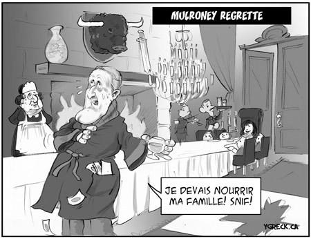Mulroney4
