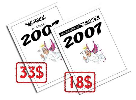 Pubalbum2007