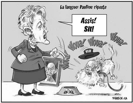 Paulinevlb