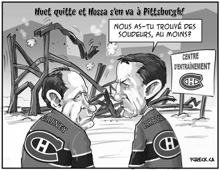 Gaineycarbonneau
