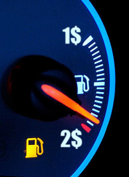 Fuelgage250