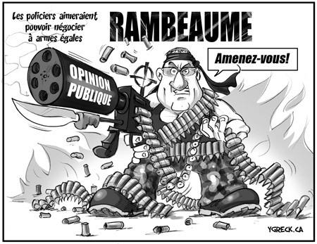 Rambeaume