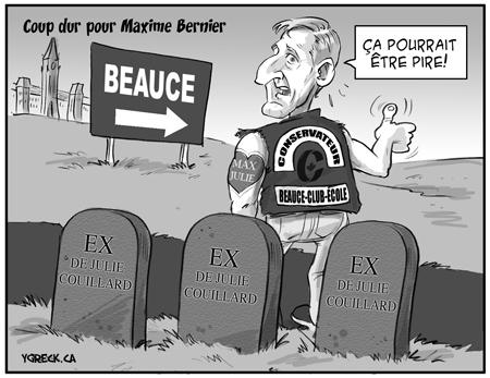 Bernierex