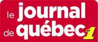 Copie_de_logo_jdeq_coul