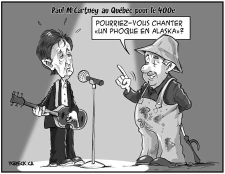 Paulphoque