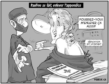 Paulineappendice