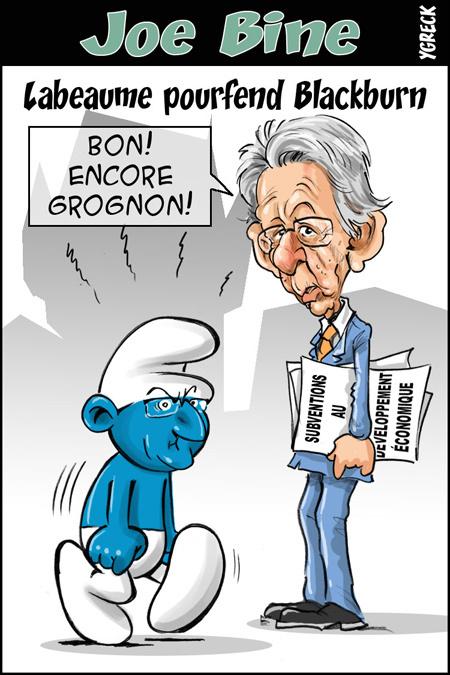 Joegrognon