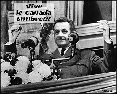 Sarkozydegaulle