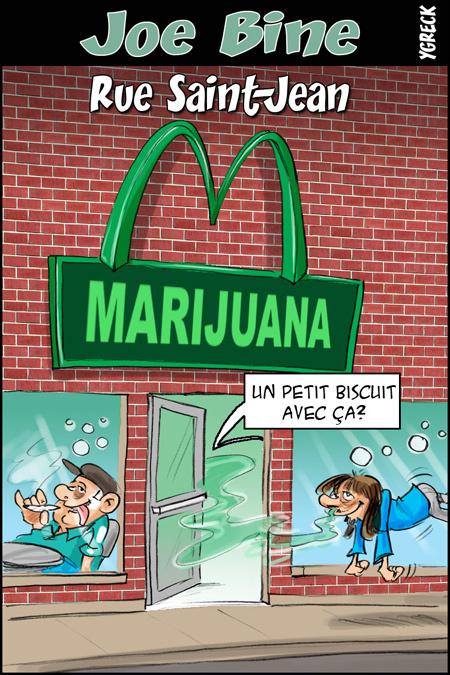 Joemarijuana