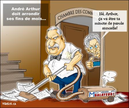 Arthurbalayeuse