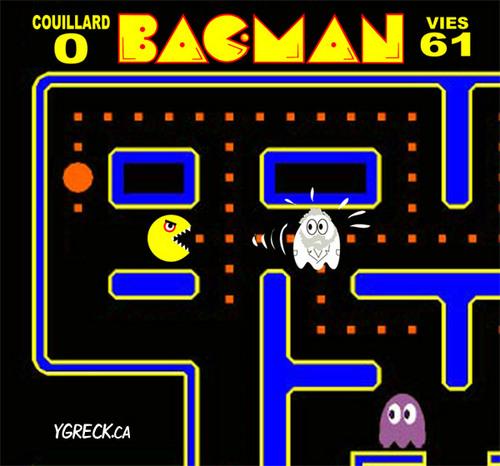 Bacmanweb