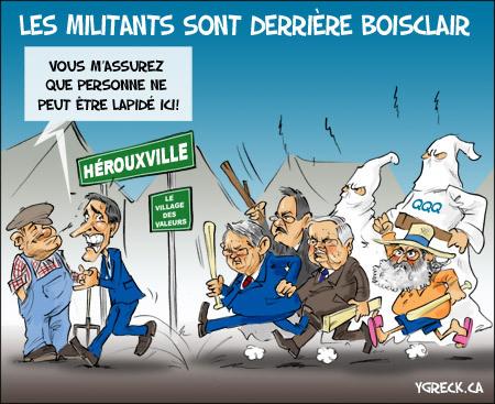Boisclairherouxville
