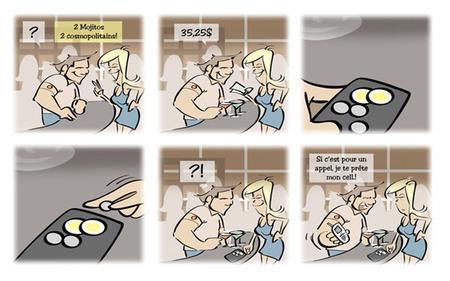 Boudoircopy