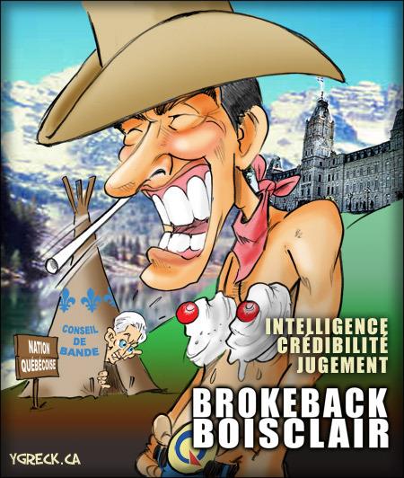 Brokebackboisclair