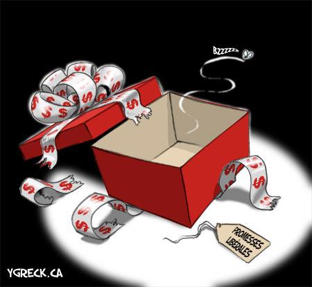 Cadeauliberal