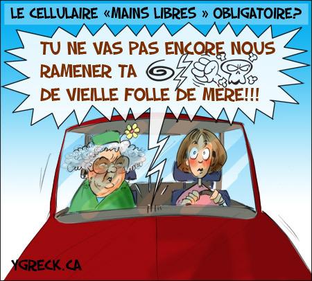 Cellauto