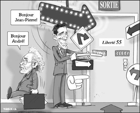 Charbonneauboisclai
