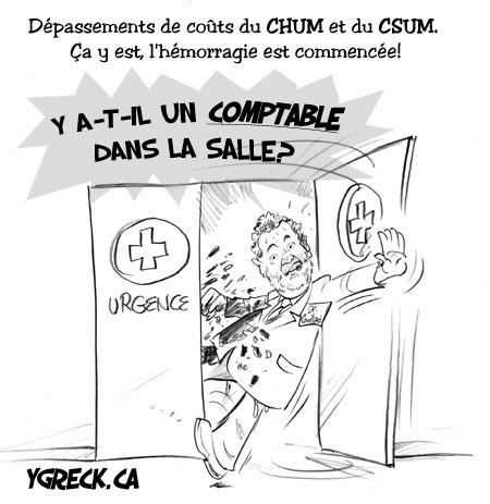 Chumcsum