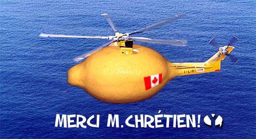 Citroncopterweb