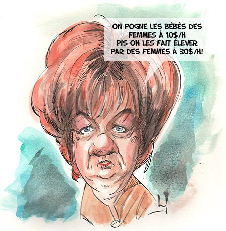 Claudettecarbonneau_1
